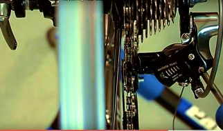 How to Change Your Rear Derailleur