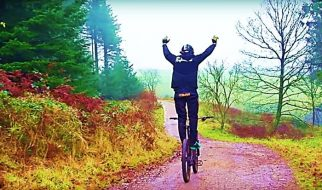 5 Ways To Have More Fun On Fire Roads With Phil Atwill