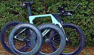 ENVE SES 7.8 Vs. Zipp 808 NSW - Which is Faster?