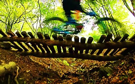 How To Have More Fun On Your Mountain Bike