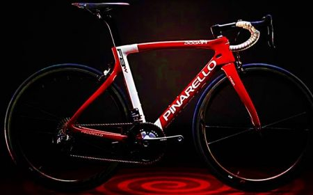 TOP 10 Most Expensive Road Bikes in the WORLD