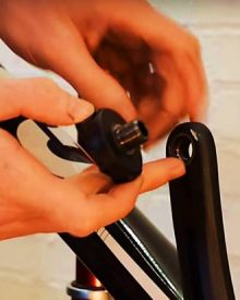 LIMITS: The World's Smartest Cycling Power Meter