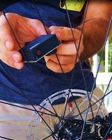 10 Bike Hacks for MTB and Beyond