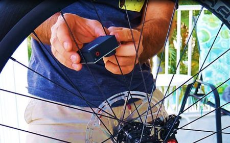 10 Bike Hacks for MTB and Beyond
