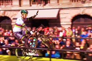 Peter Sagan - Best of Last Months
