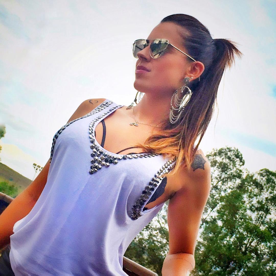 My Car Store >> Renata Espindola - Military Cyclist | Page 12 of 12