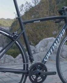 Specialized Allez - Key Bikes Of 2018